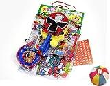 【台紙玩具】ニンニンジャー当 80+4付/紙風船付きセット