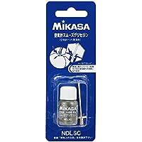 ミカサ 空気注入針スムースグリセリン 空気注入針NDL-2/1本付属 バルブ保護剤 NDLSC