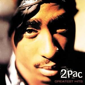 Greatest Hits [Edited Version]