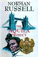 The Aquila Project (Inspector Box)