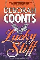 Lucky Stiff (Lucky O'Toole)