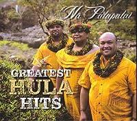 Greatest Hula Hits