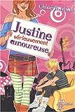 RAY-BAN Justine Serieusement Amoureuse T03