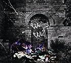 Wailing Wall(在庫あり。)
