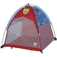 Pacific Play Tents Kids Buddy & Friends Lil Nursery Dome Tent - 36 x 36 x 36 [並行輸入品]