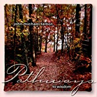 Pathways to Wisdom