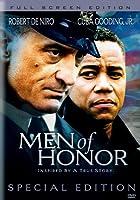 Men of Honor (Full-Screen Edition)