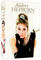 Roman Holiday [DVD] [Import]