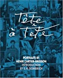 Tête á Tête (Tete a Tete)