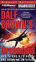 Revolution: Library Edition (Dale Brown's Dreamland)