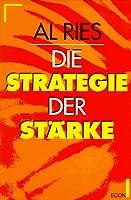 Die Strategie der Staerke
