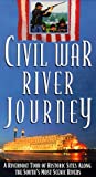 Civil War River Journey [VHS] [Import]