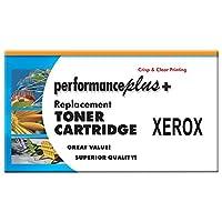 Ijr–パフォーマンスPlus xer6180cyanレーザーシアントナーカートリッジ