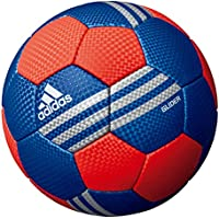 adidas(アディダス)日本オリジナル サッカーボール 5号球 検定球 AF5625BR