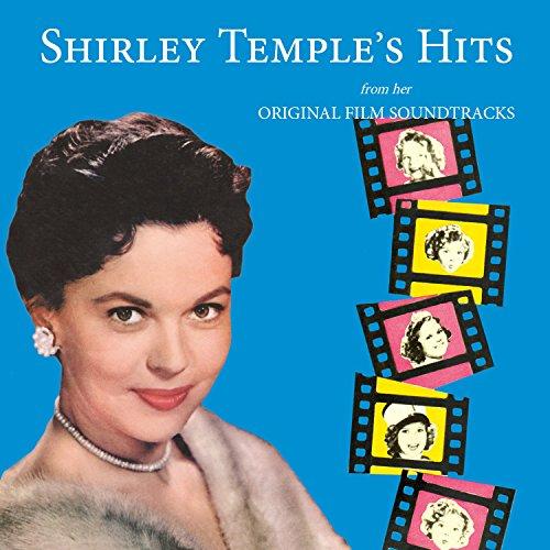[画像:Hits from Her Original Film So]