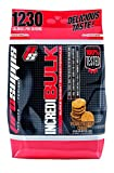 ProSupps Incredibulk Peanut Butter Cookie 5.4 kg by ProSupps