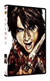 GOEMON [DVD] 画像