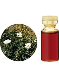 生活の木 Herbal Life レアバリューオイル シストローズ(ロックローズ) 3ml