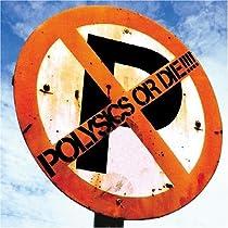 Polysics Or Die by Polysics