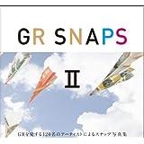 GR SNAPS II