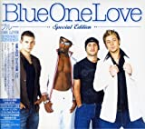 One Love-Special Edition-