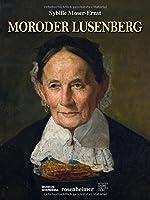 Josef Moroder Lusenberg