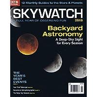 Sky & Telescope [US] No. 91 2019 (単号)