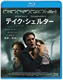 テイク・シェルター[Blu-ray/ブルーレイ]