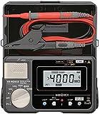 HIOKI (日置電機) IR4053-10 太陽光発電システム用絶縁抵抗計