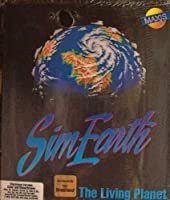 SimEarth: The Living Planet 【You&Me】 [並行輸入品]