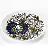 ロールストランド Rorstrand エデン プレート 23cm 1019759 Eden plate flat 北欧 食器 [並行輸入品]