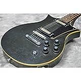 YAMAHA ヤマハ/SX-80 Black