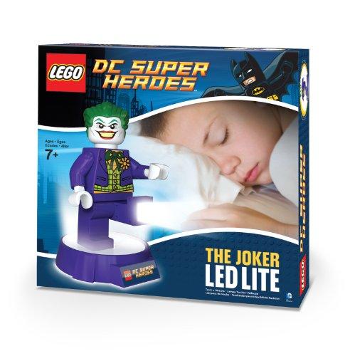 LEGO(レゴ) LEGO(レゴ) ジョーカートーチ 37382