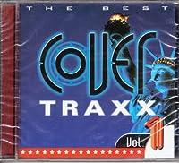 Best Cover Traxx Vol.1