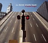 Roadsongs [Import, From US] / Derek Trucks (CD - 2010)