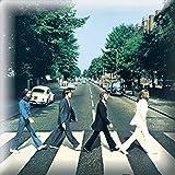 「アビイ・ロード」アルバム・ピンバッジ / Abbey Road (PIB)