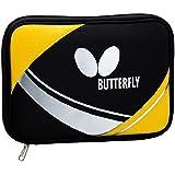 バタフライ(Butterfly) トレスナル・ケース