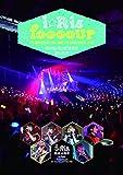 i☆Ris 結成4周年Live〜foooour〜@i☆RisTELLARTHEATER
