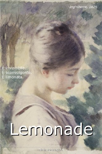 Lemonade (Italian Edition)