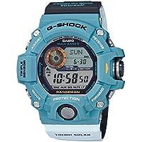 [カシオ]CASIO 腕時計 G-SHOCK GW-9402KJ-2JR メンズ