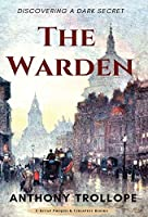 The Warden: Discovering a Dark Secret