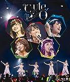 ℃-ute Cutie Circuit 2015 ~9月10日は...[Blu-ray/ブルーレイ]