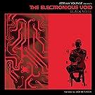 THE ELECTRONIQUE VOID: BLACK NOISE (IMPORT)