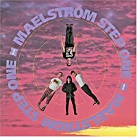 Step One by Maelstrom (1991-07-01)