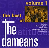 Best of the Dameans 1