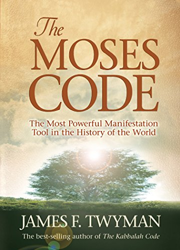 The moses code the most powerful manifestation tool in the history the moses code the most powerful manifestation tool in the history of the world by fandeluxe Image collections