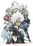 「テイルズ・オブ・レジェンディア~voice of character quest~2(DVD付)」の画像