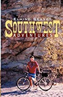 Southwest Adventures