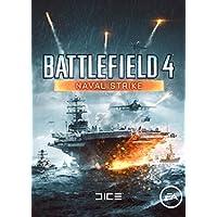 バトルフィールド 4: Naval Strike [オンラインコード]