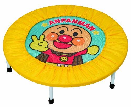 アンパンマン ぴょんぴょんジャンプ
